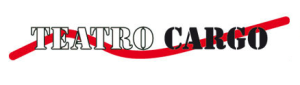 Teatro-Cargo