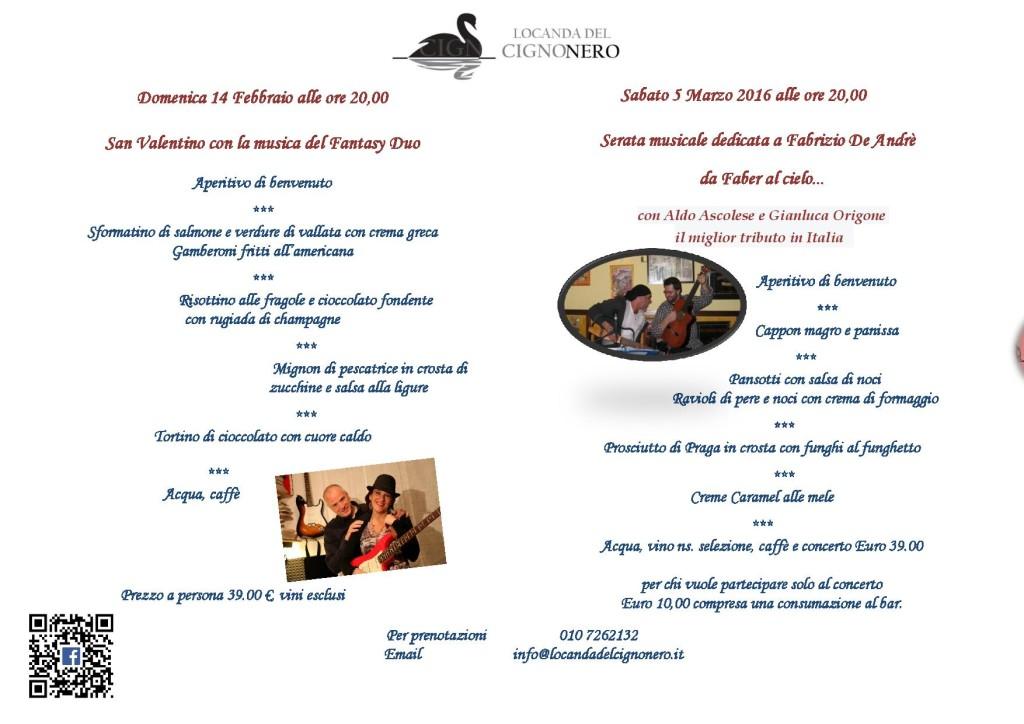 Ascolese  e San Valentino 2016-page-001