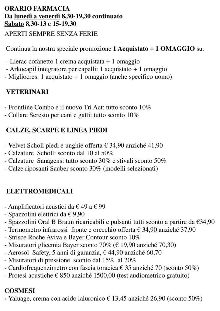 La vetrina delle offerte-page-001