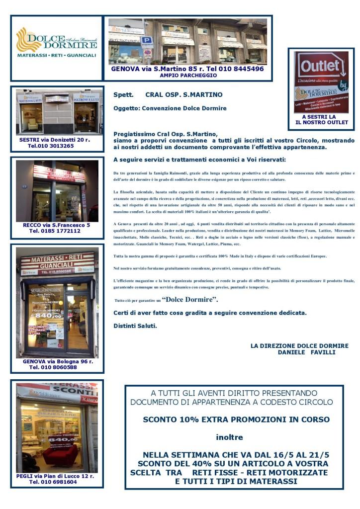 convenzione Dolce Dormire S.Martino-page-001