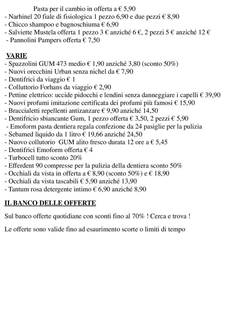 La vetrina delle offerte-page-005