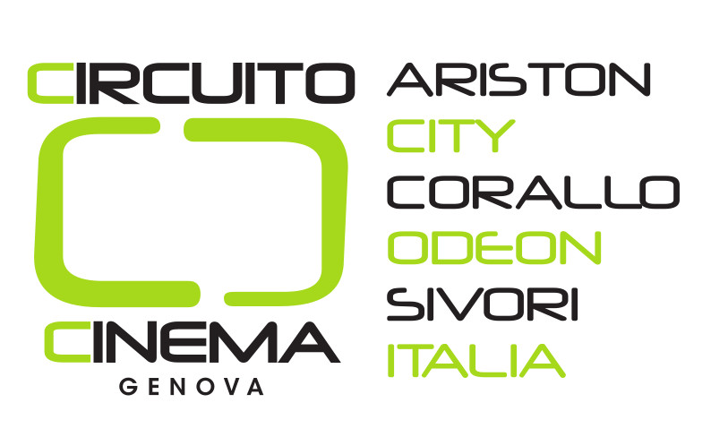 logo_cinema-3-1