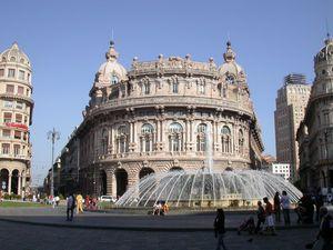 palazzo_della_borsa